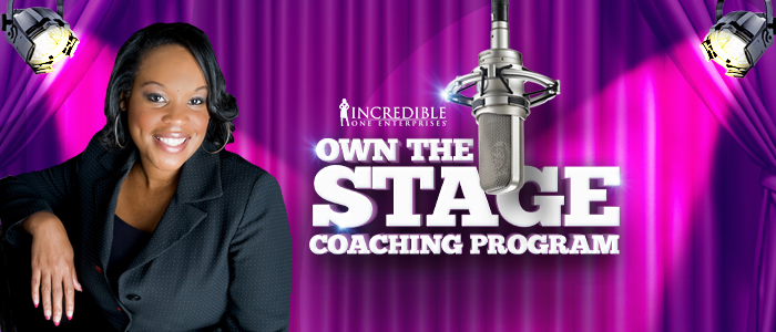 Own-The-Stage_Coaching Program