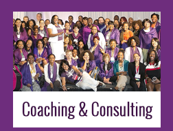 Coaching-and-Consulting