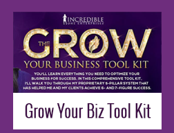 Grow-Your-Biz-Tool-Kit
