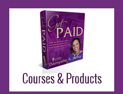 Courses-and-Products
